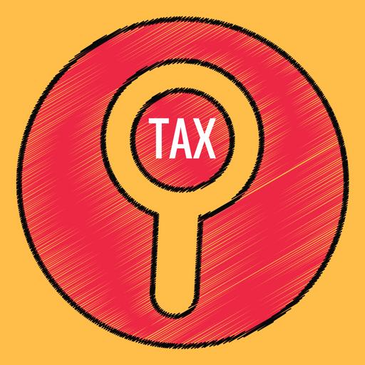 www.taxcaselaw.com