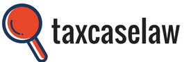 taxcaselaw.com
